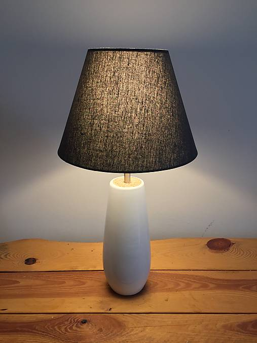Lampa 03