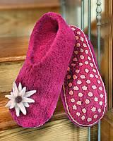 Farby-laky - Sock-Stop Protišmyková farba Ružová - 7816896_