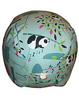 - Ochranný poťah na balóny - 7816961_
