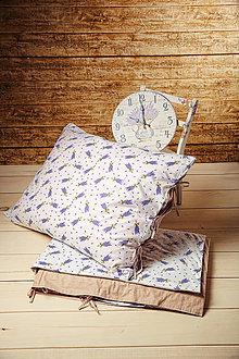 Úžitkový textil - Posteľná bielizeň - 7820020_