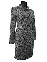 Šaty - šaty na 3 ročné obdobia - 7821445_