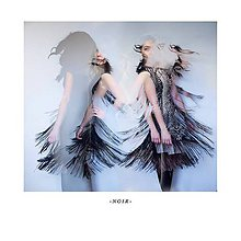 Šaty - Art. D. šaty tanečné SKLADOM - 7833351_