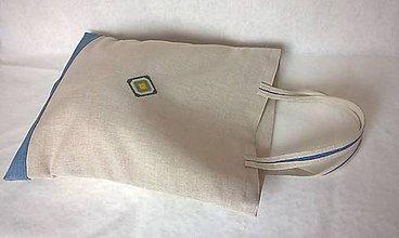 Nákupné tašky - Nákupná taška - 7833909_