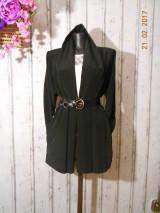 Kabáty - Paleto