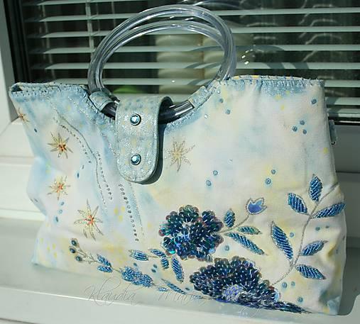 letná kabelka