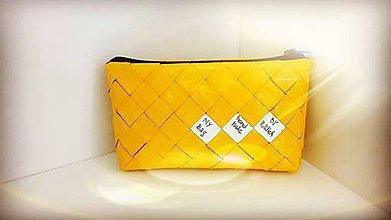 Peňaženky - my bag - 7842112_