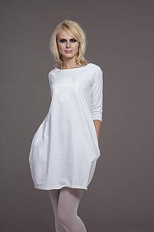 Šaty - FNDLK mikinošaty šaty 147w BRqL - 7845199_