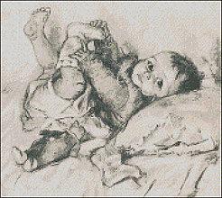 Návody a literatúra - C014 Vintage Baby - 7846355_