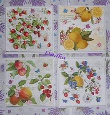 Obrázky - Ovocné obrázky - 7842649_