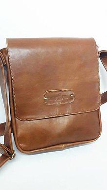 Iné tašky - Yorky Dak Rust - 7849610_