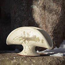 Pomôcky - Stojánek na ubrousky Napoleon - Limitovaná edice - 7847654_