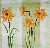 - kvety 04 - 7854682_
