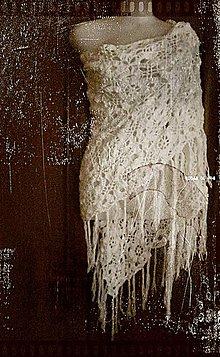 Iné oblečenie - STELLA - 7851307_