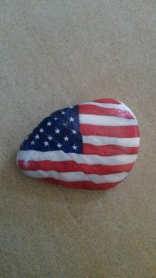 Dekorácie - kameň