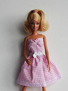 c8738c9f2fd2 Elegantná sukňa Biznis   TrishaFate - SAShE.sk - Handmade Sukne