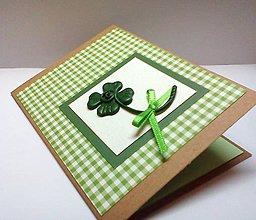Papiernictvo - Pohľadnica ...\
