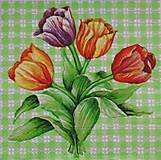 - kvety 07 - 7855306_