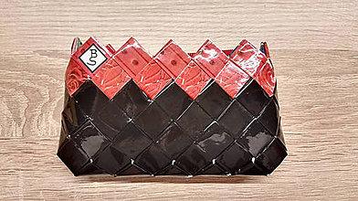 Peňaženky - Peňaženka - 7858276_
