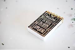 - Mini notes Film - 7867552_