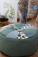 Úžitkový textil - Sedák - 7864457_