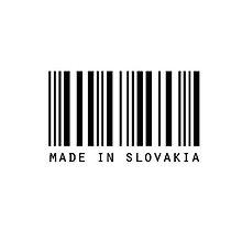Pomôcky/Nástroje - Silikónové razítko - made in Slovakia - 7866591_