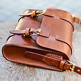 Kabelky - Mini kabelka