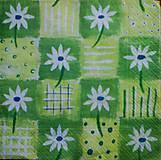 Papier - kvety 29 - 7871145_
