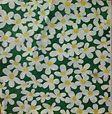Papier - kvety 30 - 7871160_