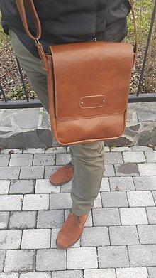 Iné tašky - Yorky Dak Rust - 7871719_