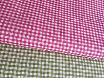 Textil - látka kocky - 7868850_