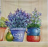 Papier - kvety 72 - 7875712_