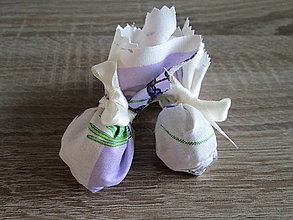 Darčeky pre svadobčanov - Darčeky pre Svadobčanov - 7878907_