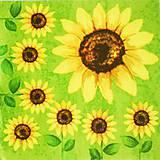 Papier - kvety 34 - 7879099_