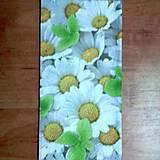 Papier - kvety 35 - 7879179_