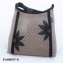Kabelky - MULTI CITY * LITTLE BAG * PARROT® - 7882672_