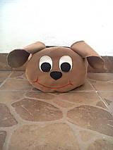- Košík psík - 7886704_