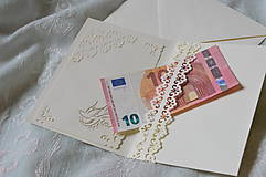 Papiernictvo - 50 - ka - 7885911_