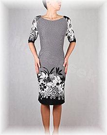 Šaty - Šaty vz.338 - 7893985_