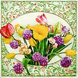- kvety 39 - 7896528_