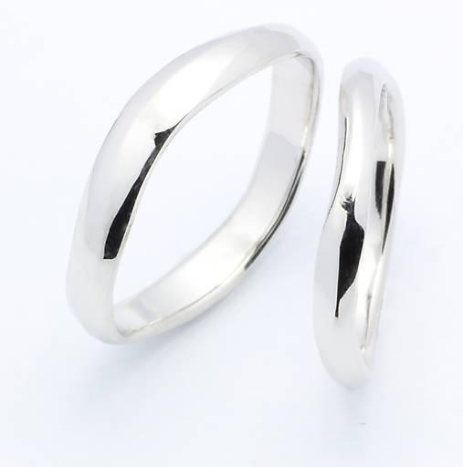 Ručne vypracované prstene  Sabik