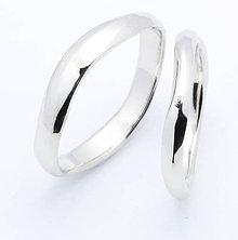Prstene - Ručne vypracované prstene  Sabik - 7894701_