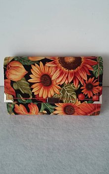 Peňaženky - Peňaženka - 7897882_