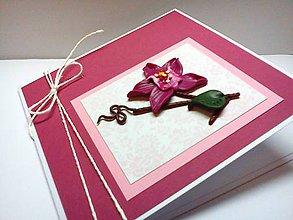 Papiernictvo - Pohľadnica k sviatku - 7902932_