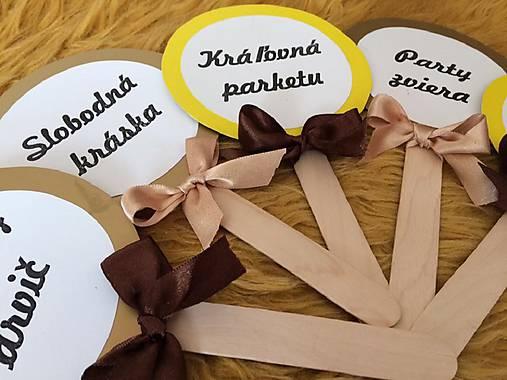 9119ee8f9 Rekvizity na fotenie / TinyArt - SAShE.sk - Handmade Darčeky pre ...