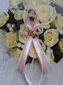 Pierka - svadobné pierko - 7903605_