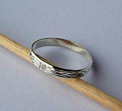 Prstene - čiary,línie - 7905264_