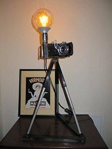 Svietidlá a sviečky - Lampa Moskva2 - 7908700_