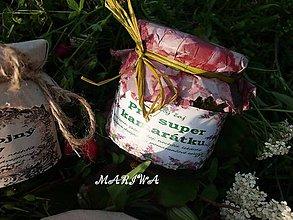 """Potraviny - Darčekový čaj """"PRE SUPER KAMARÁTKU"""" - 7912157_"""