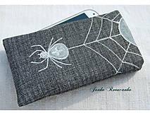 - pavúk - 7912516_