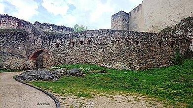 Fotografie - Trenčín - 7917338_